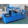 Buy cheap Non-Standard Automation, Automatic Lock Screw Machine, Non-Standard Customizatio from wholesalers