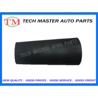 Wholesale Rubber Air Spring Mercedes-benz Air Suspension Parts OEM A2513203113 Car Repair Kit from china suppliers