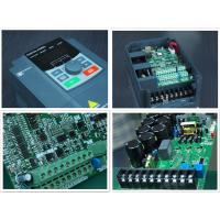 Wholesale Powtech High Quality 1.5kw Vector Control Variable Frequency Inverter from china suppliers