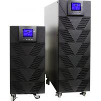 Wholesale Online LF UPS 6-40KVA with PFC function from china suppliers