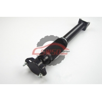 Wholesale W166 ADS A1663200130 Mercedes-Benz Air Suspension Parts Car Shock Absorber from china suppliers