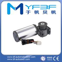 Buy cheap YF200 Automatic sliding door motors from wholesalers