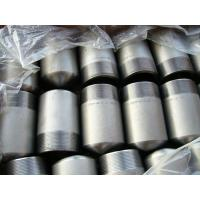 Wholesale monel k-500 pipe fitting elbow weldolet stub end from china suppliers