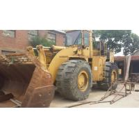 Wholesale Caterpillar 988B Wheel Loader from china suppliers