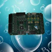 Wholesale LED Display CPU controller PCBA from china suppliers