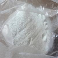 Buy cheap Effective Pharmaceutical Raw Materials Powder Theophylline CAS 58-55-9 for Anti Aging from wholesalers