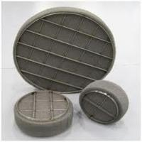 Wholesale standard demister pads from china suppliers