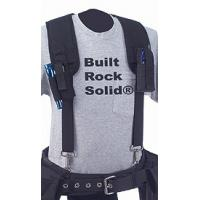 China tool belts waist bags # 5011-6 on sale