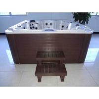Wholesale Outdoor Hot Tub from china suppliers