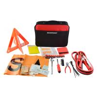 Wholesale Roadside Auto Emergency Tool Kit 32pcs for emergency situation from china suppliers