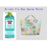 China Soft VinylSprayPaint With Good Penetration Ability Not Sticky on sale