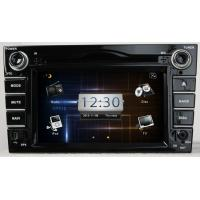 Wholesale Car radio for Opel Astra/Vectra/Zafira/Meriva/Antara/Corsa with iPod GPS mp3 OCB-6220 from china suppliers