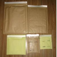 Wholesale Padded Envelope, Kraft Paper Mailer,Self Seal from china suppliers