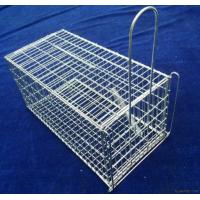 Wholesale Live Animal Mouse Trap from china suppliers