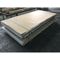 Wholesale AISI 436 , EN 1.4526 cold rolled stainless steel sheet and coil from china suppliers