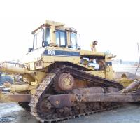 Wholesale D8N Used CAT Bulldozer for sale Made in USA from china suppliers