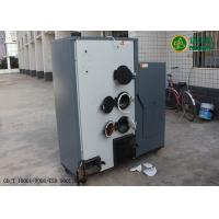 Wholesale Steel 200KG Industrial Biomass Steam Generator Natural Circulation Low Pressure from china suppliers