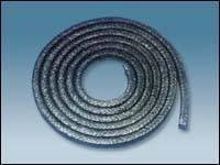 Wholesale Expanded Graphite packing from china suppliers