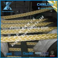 Wholesale ship spare part mixed PP polysteel anchor rope manufacturer from china suppliers