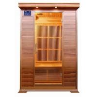 Wholesale Far Infrared Sauna QC--200K1 from china suppliers