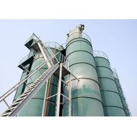 Wholesale Low Maintenance Fully Automatic Fly Ash Brick Making Machine Sand Lime Block Plant from china suppliers