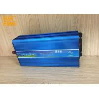 Wholesale Off Grid High Quanlity Output Pure Sine Inverter 2000W Used In Solar Power System from china suppliers