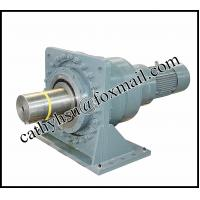 Wholesale qualified 1000Nm-450000Nm reduction planetary gearbox manufacturer from china suppliers