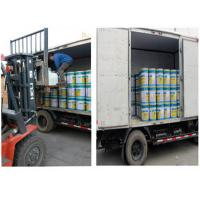 Wholesale Multicolor Anti Corrosive Protective Coating Paint Topcoat For Industrial Building from china suppliers