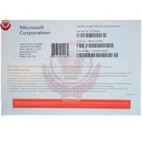 Wholesale 64 Bit Key Code Microsoft Windows Product Key Mutil Language For Tablet from china suppliers