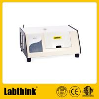Wholesale Precise and Intelligent Moisture Vapor Permeability Tester For Packaging Materials from china suppliers