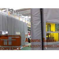Wholesale Acoustic enclosure for CONDENSING units customized available contact us whatapp86-18631889222 from china suppliers