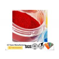 Wholesale Ral Color Pipeline Powder Coating Corrosion Prevention 50 - 80um Film from china suppliers