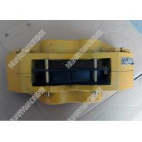 Wholesale SDLG Wheel loader  parts,  4120001739 Disc brake, brake caliper for LG936 LG956 from china suppliers