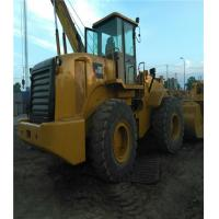 Wholesale Used CAT 950G loader from china suppliers
