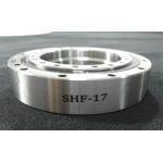 China CSF17-4216  10*62*16.5mm  harmonic drive bearing,robot bearing factory for sale