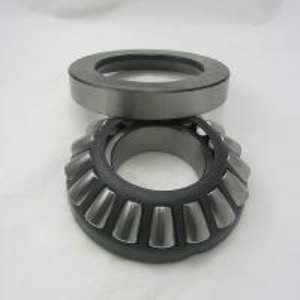 China KOYO ball bearing Needle Roller Thrust Bearing C2 Cn C3 C4 Clearance on sale