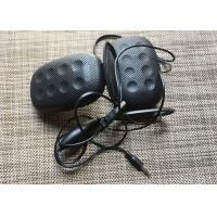 Wholesale Mini Wireless USB Powered Speakers For TV Car ABS Plastic Material from china suppliers