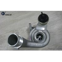 Wholesale Renault GT1544S Turbo Car Part 700830-0001 Turbocharger For F8Q730 , F9Q730 ECO Engine from china suppliers