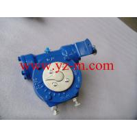 Wholesale MY-0 Worm gear operator, worm gearbox, valve actuator, LCB,WCB,Stainless steel materials from china suppliers