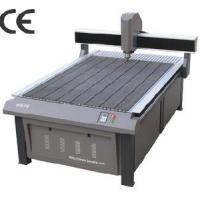 Wholesale Advertising CNC Router (RJ-1218) from china suppliers