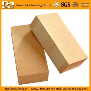 China Hoffman kiln for clay brick plant machine on sale