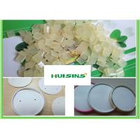 Quality Train Coating Series Industrial Painting Solutions Epoxy Paint Series for sale
