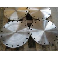 Wholesale hastelloy c276 flange  from china suppliers
