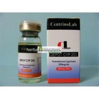 Wholesale Testosterone Cypionate (TC) 250mg from china suppliers