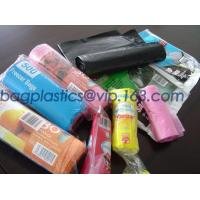 Wholesale waste pick up refill bags, bags on board, Dog Poo Bag Refill Pack, POO POOP GRABBER, POOP from china suppliers