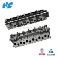China More brand customization FL913C 2230878 diesel engine cylinder head on sale