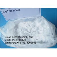 Wholesale Cancer Treatment Steroids CAS 112809-51-5 from china suppliers