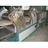Wholesale New Type Industrial Pasta Making Machine, Pasta Macaroni Making Machine from china suppliers