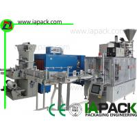 Wholesale Paper Bag Flour Automatic Packaging Machine from china suppliers