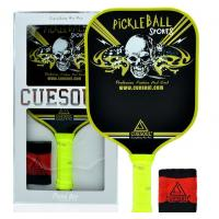 Wholesale 2019 pickle ball CUESOUL pickleball wholesale sport products from china suppliers